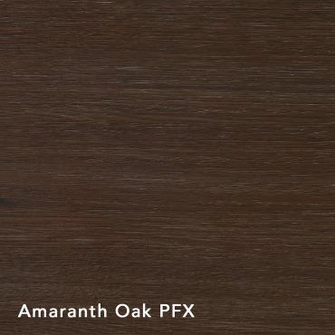 Amaranth Oak PFX
