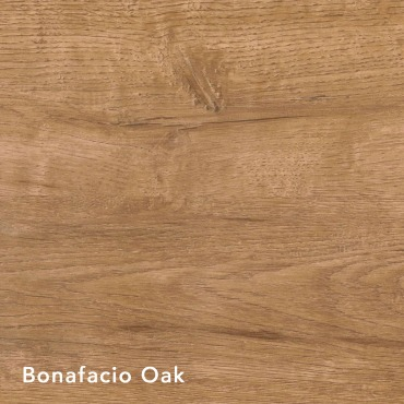Bonafacio_Oak