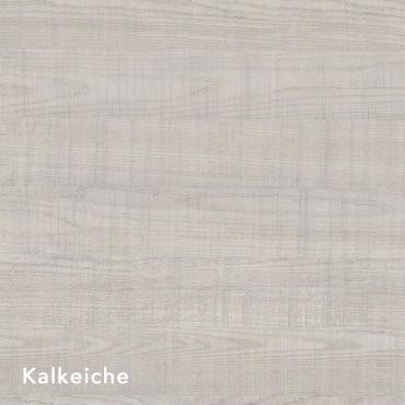 Kalkeiche