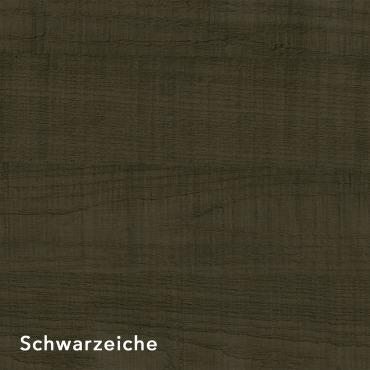 Schwarzeiche