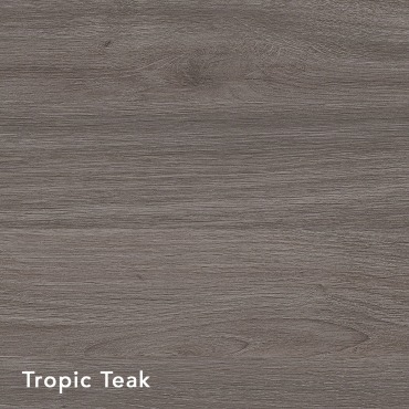Tropic Teak