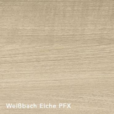 Weissbach Eiche PFX