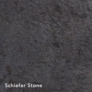 Schiefer Stone