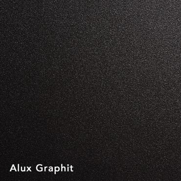 Alux Graphit