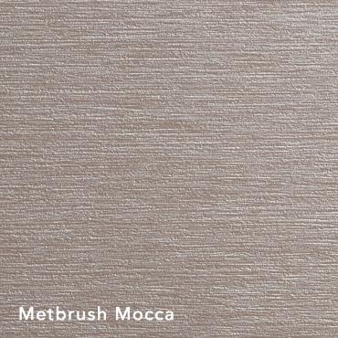 Metbrush Mocca