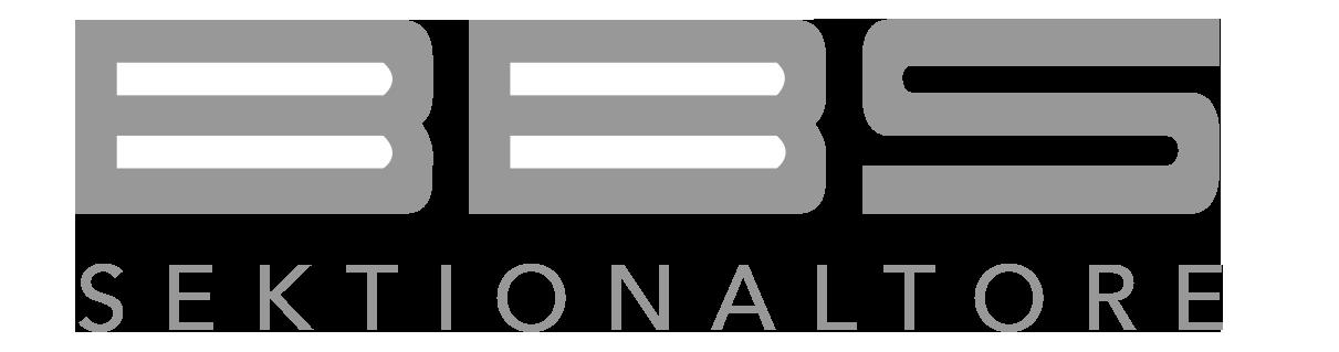 BBS Bauelemente GmbH, Büren