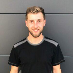 Steffen Imöhl