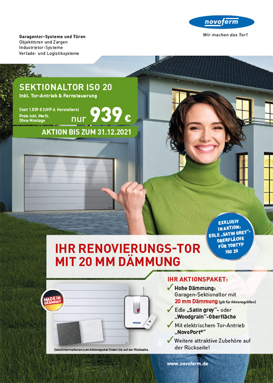 PDF-Cover-Flyer_ISO-20_Herbstaktion